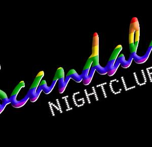 2013_ScandalsNightclub_Logo