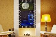Preserved_Wish_Room_SLIDER-850x510