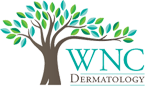 WNC Dermatological Associates