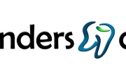 logo-saunders-dds