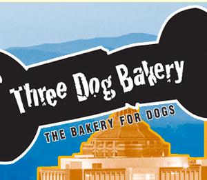 3dogbakery