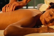 810_massage-2