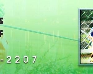 997203-siteheader