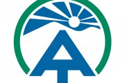 ATC_icon_lowres
