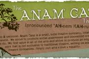 AnamCaraHeading