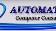 Automated Results Computer Consulting LLC