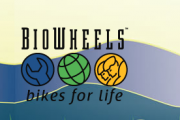 BioWheels