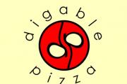 Digable_logo.265123557_std