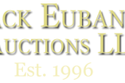 Jack Eubanks Auctions