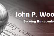John Wood, CPA