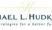 Michael L. Hudkins, CPA