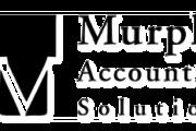 MurphyBW(1)