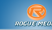 Rogue Media Internet Marketing