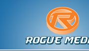 Rogue Media Internet Marketing