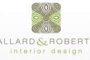 Talli Roberts Interior Design