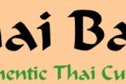 Thai Basil, header