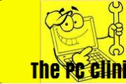 The PC Clinic