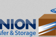 Union Transfer & Storage2