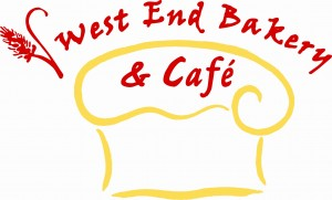 West-End-Bakery