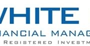 White Oak Financial Management, Inc.