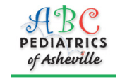 abc_pediatrics_premium