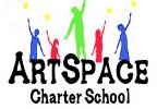 artspaceschool