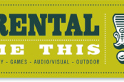 av-rentals-in-asheville