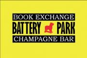 battery park logo