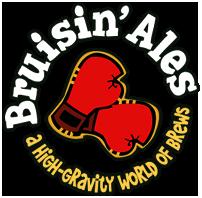 bruisin_ales_logo