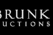 brunk-logo
