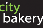 city-website-logo