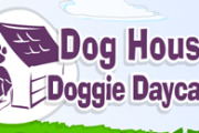 doghouse_day_care