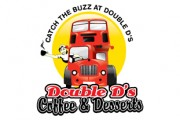 Double D's Coffee & Desserts_cv_Final_02092009
