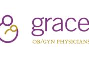 grace_premium