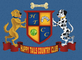 happy_tails