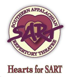 hearts.for.sart.logo