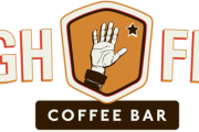 high-five-coffee
