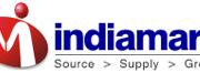indiamart-logo