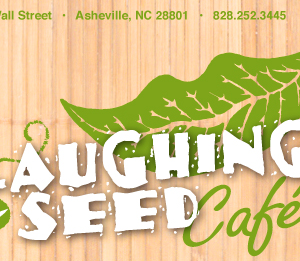 laughing seed