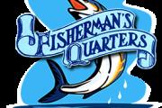 logoSwordFish