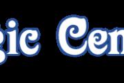 magiccentral_logo