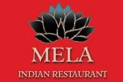 mela_premium