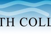 new web logo