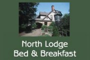 north_lodge_premium