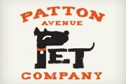 patton avue pet