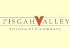 pisgahvalley