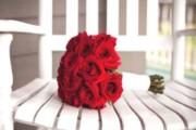 rosechair-345x250-405x315