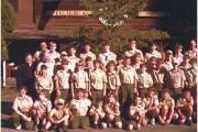 scouts-2B