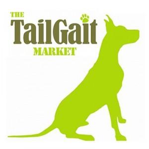 tailgate market