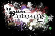 tarltonphotographyink_front_page1